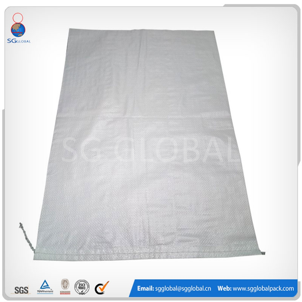 School bag hs code - Pp Woven Bag Hs Code Pp Woven Bag Hs Code Suppliers And Manufacturers At Alibaba Com