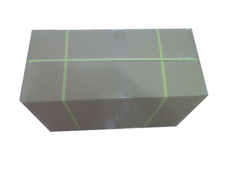 Isolador rápido termoencolhível similar ao kit de vedação a frio 3m