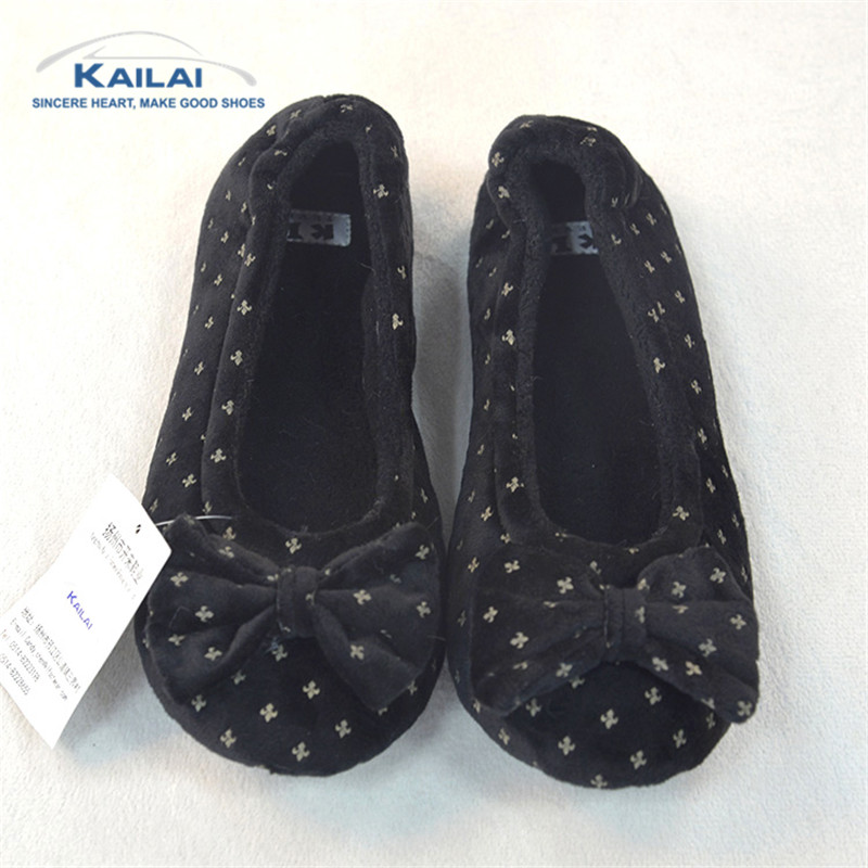 Wholesale belly dance shoes line dance shoes
