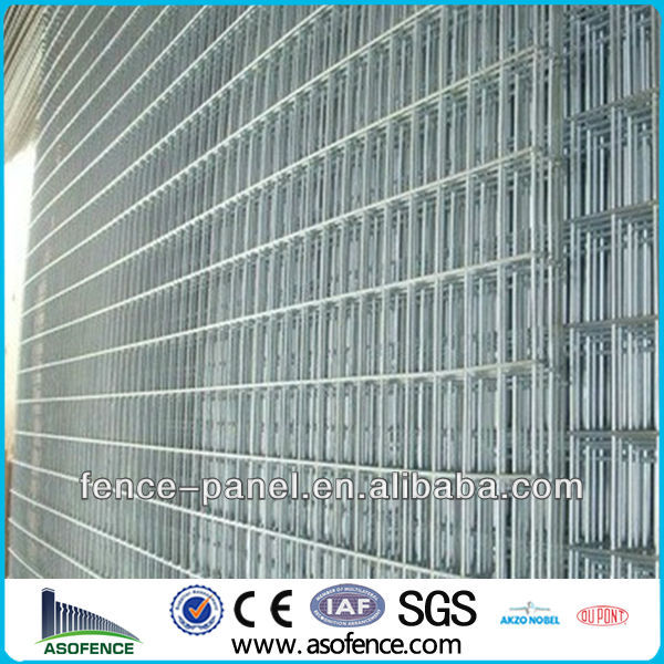 3/4 Inch Galvanized Welded Wire Mesh/6x6 Concrete Reinforcing Welded ...