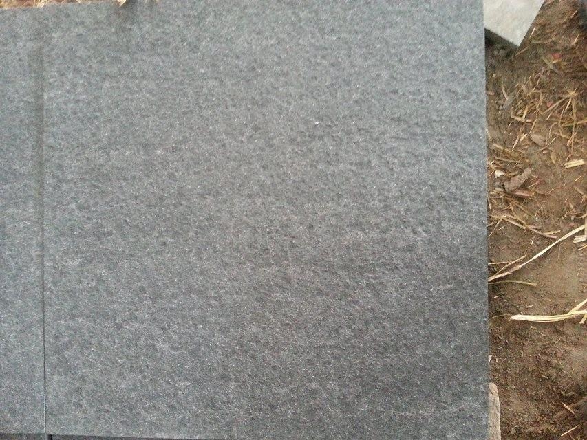 construccin de piedra de granito negro monumento banco precio