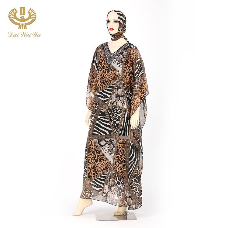 Gratis monster China leverancier hot koop dubai islamitische kleding abaya moslim vrouwen party/gebed jurk met hijab