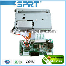 Auto Shop Invoice Pdf Receipt Printing Machine Receipt Printing Machine Suppliers And  Format Of Excise Invoice Word with Invoice For Ebay Pdf Receipt Printing Machine Receipt Printing Machine Suppliers And  Manufacturers At Alibabacom Sample Acknowledgement Receipt Letter Pdf