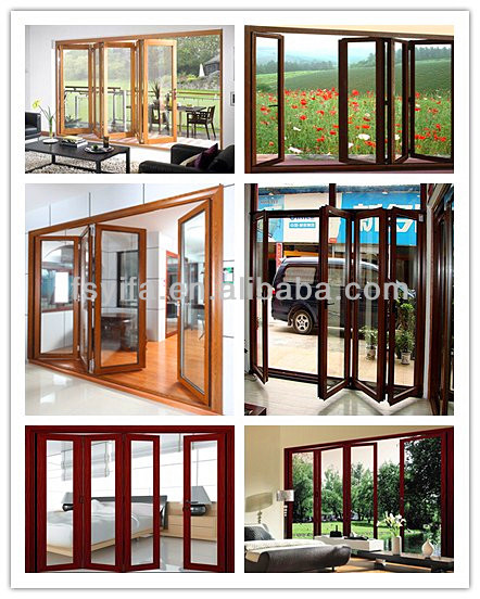 french bifold door finishing and commercial position interior horizontal large opening slide and folding doors