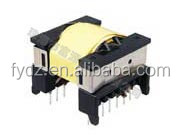 Electical ETD-39 High frequency transformer ferrite core copper wire transformer
