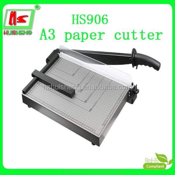 Buy cheap china manual business card cutting products find china manual edge cutter business card cutting machine paper cut machines total trimmer colourmoves Gallery