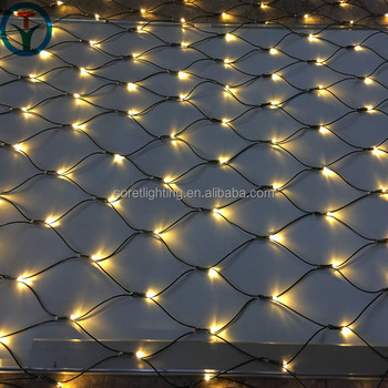 1x2m 2x3m led flashing net lights led christmas lights wholesale