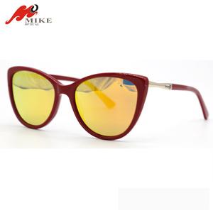 2585c567a35 Famous Brand Design Spectacles Wholesale