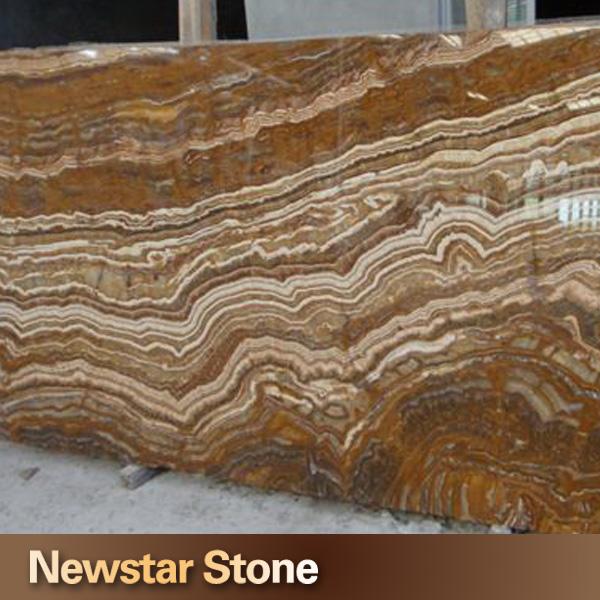 Europese standaard chinese natuurlijke marmeren vloeren onix marmer product id 60004551805 dutch - Marmeren vloeren ...