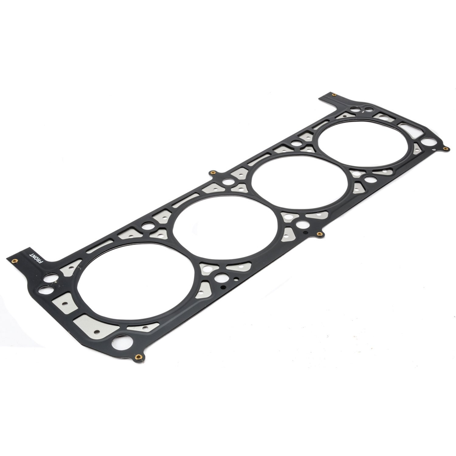 JEGS Performance Products 210235 Cylinder Head Gasket Ford 260/289/302/351W