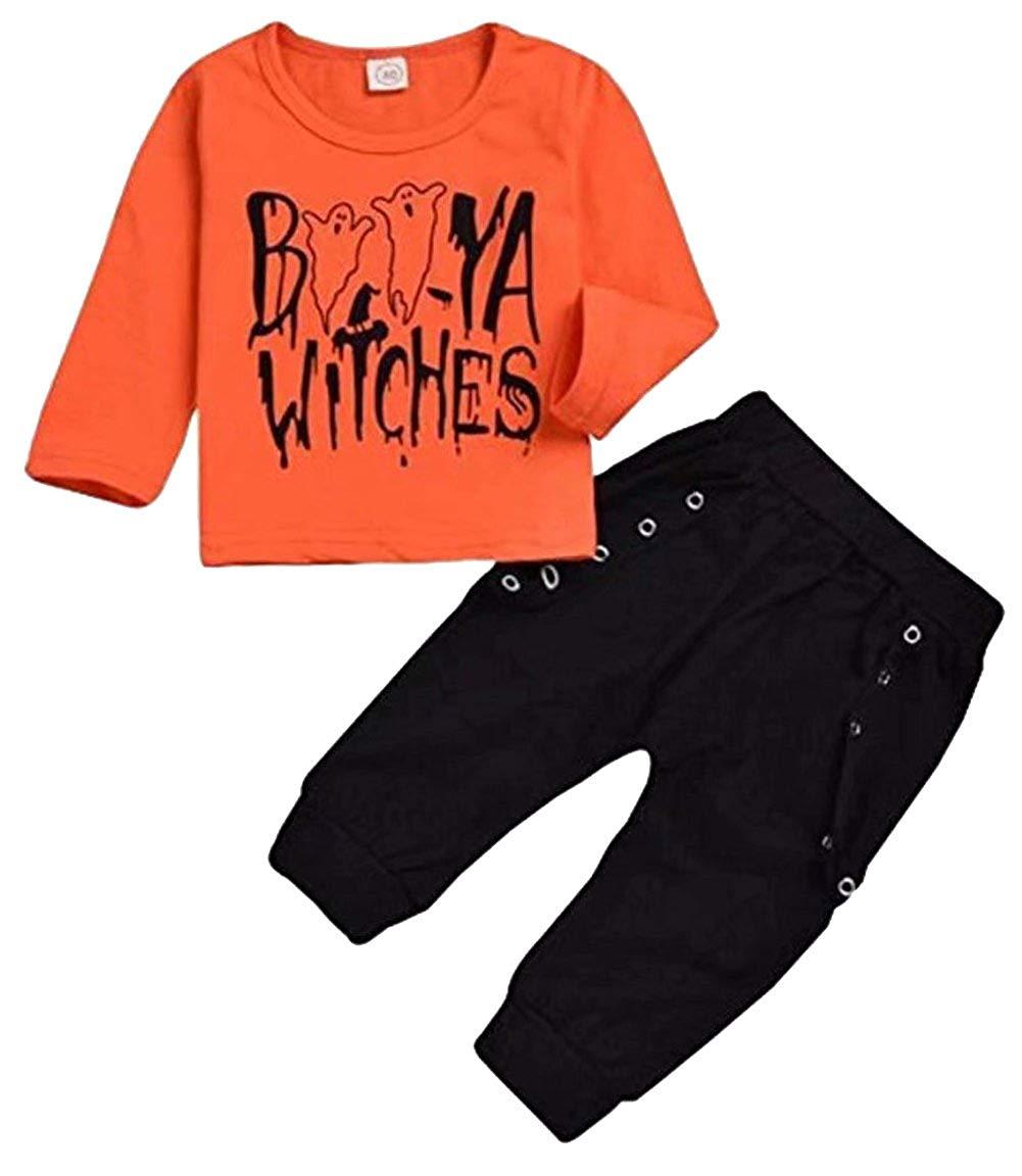 Cheap Boys T Shirt Print Find Boys T Shirt Print Deals On Line At