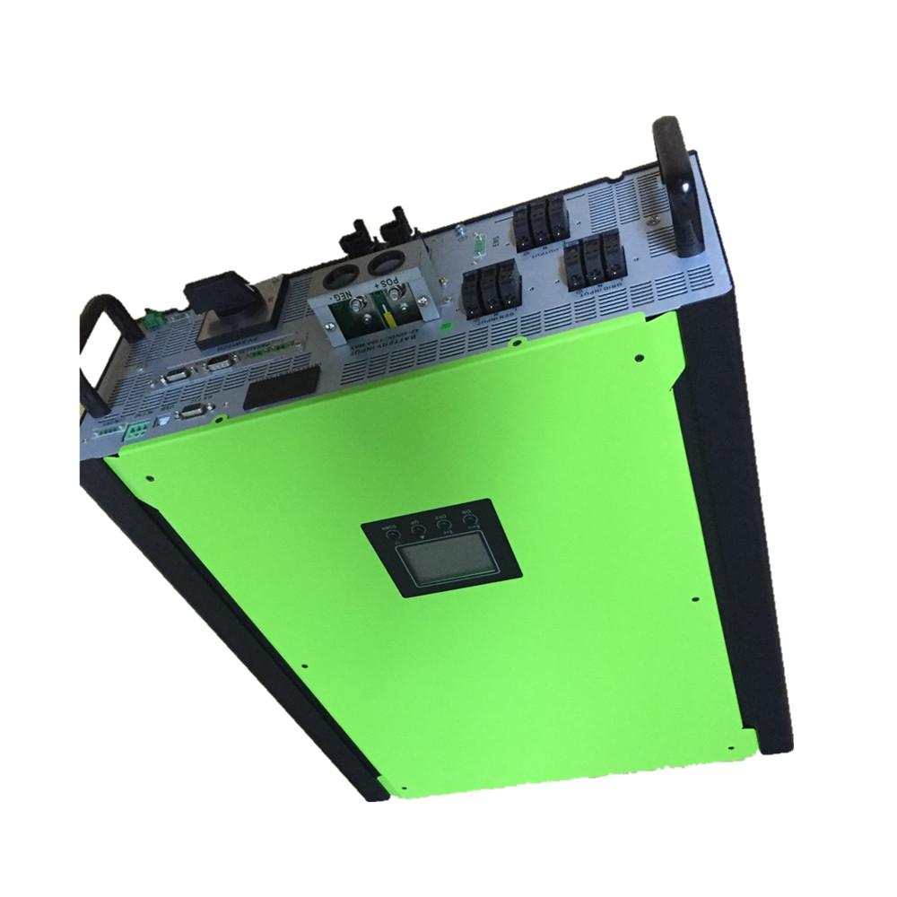 Sine Wave Inverter Schematics 600w 800w Pure Schematic Diagram Circuit Schema Suppliers And Manufacturers At