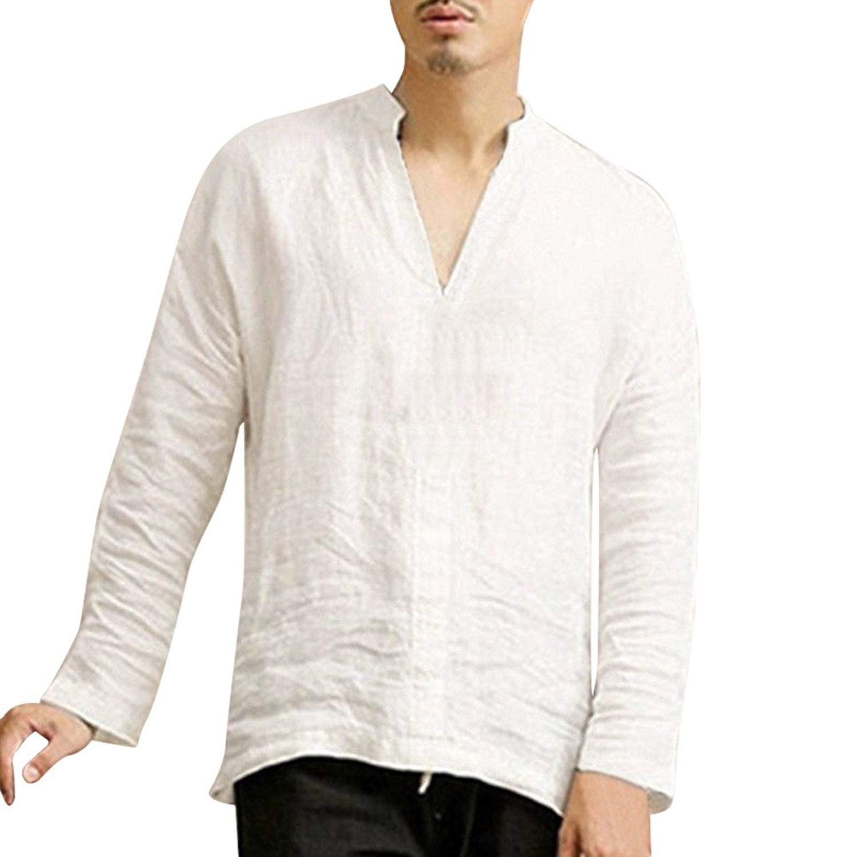 Winwinus Mens Short-Sleeve Gilded Oversize Floral Printed Casual Tshirt Shirt