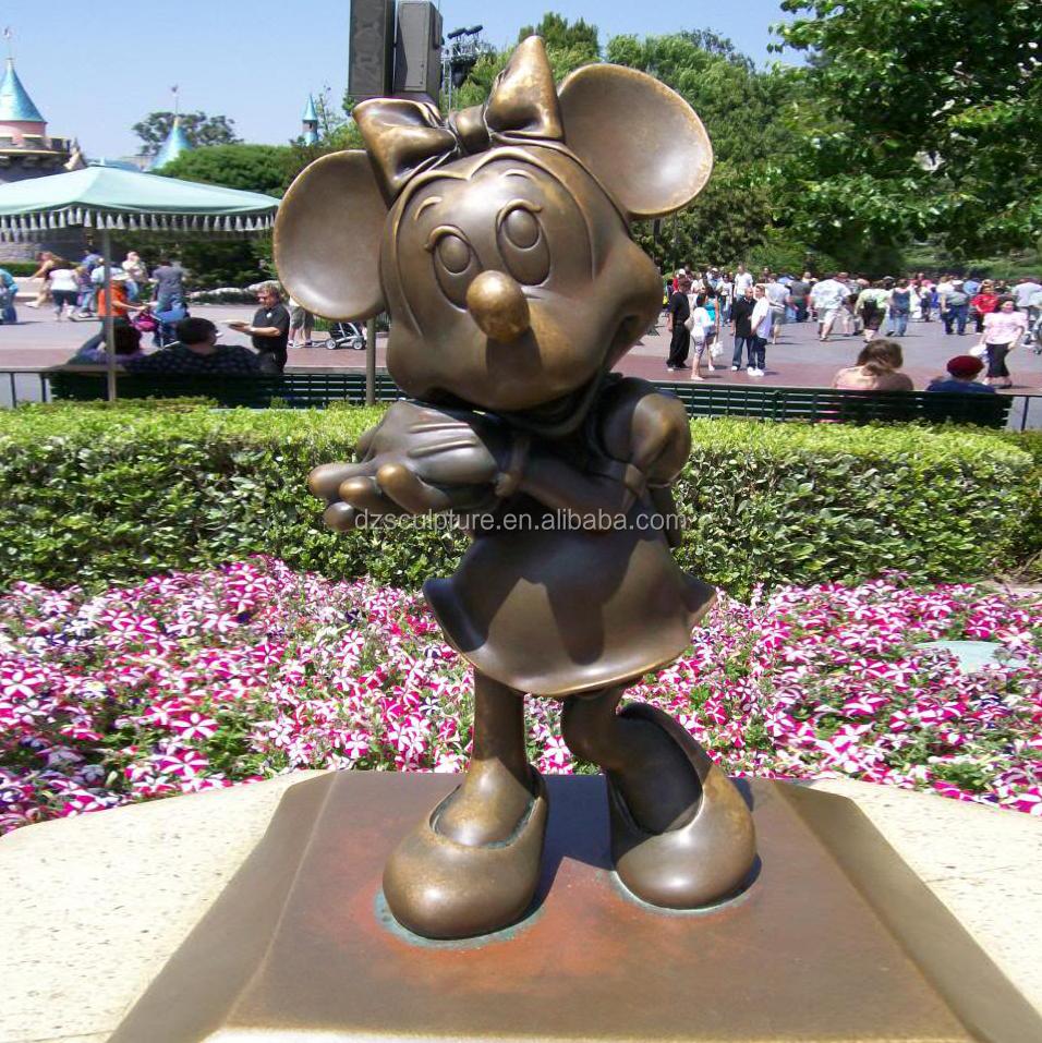 Cari Kualitas Tinggi Mickey Mouse Kartun Lukisan Produsen Dan Mickey