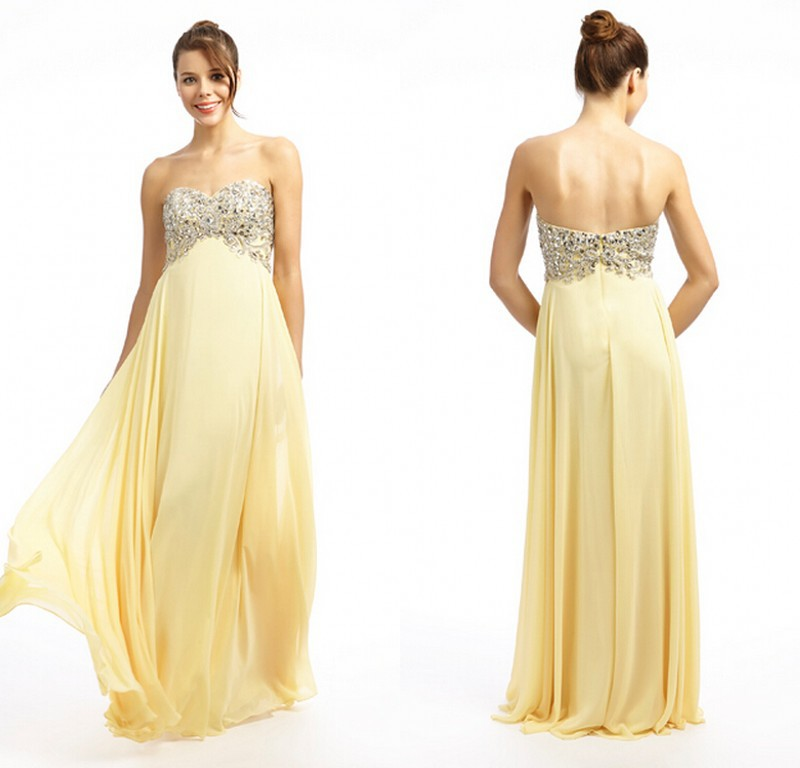 Cheap Elegant New Years Eve Dresses, find Elegant New Years Eve ...