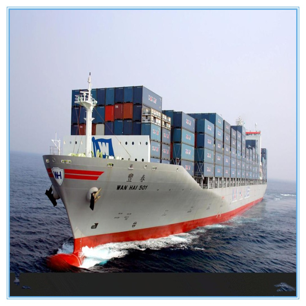 Best Sea freight forwarder shipping rate China toworldwide/container shipping to New Jersey--Bree(skype:boingbree)