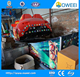 Hot selling wonderful amusement games rc drift car top speed 80km