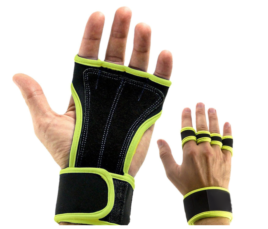 2019 Best Quality Hottest Item Fitness Cycling Gym Fitness Wrist Support фото