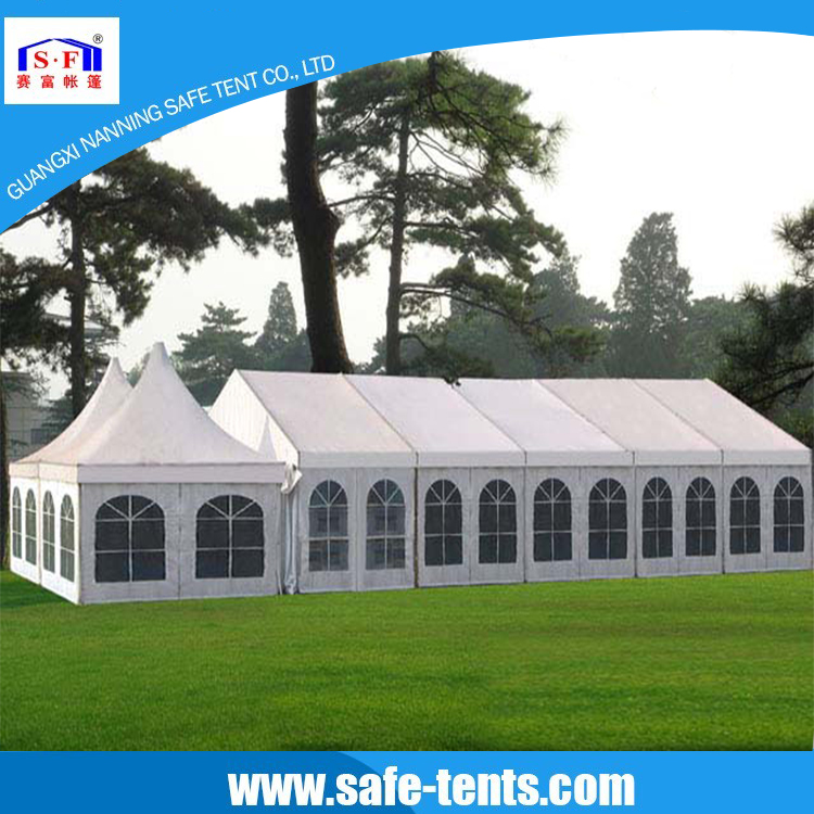 Used Commercial Tents For Sale Used Commercial Tents For Sale Suppliers and Manufacturers at Alibaba.com & Used Commercial Tents For Sale Used Commercial Tents For Sale ...