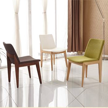 Hot Sale Restaurant Furniture Dining Table And Chair Sethome Goods