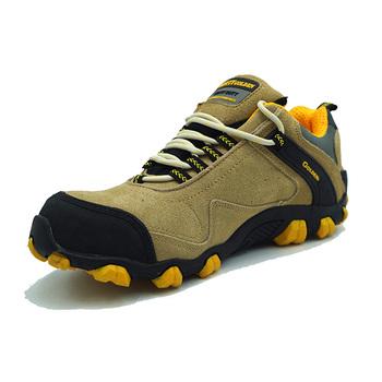 e1d7fc80e7988 Zapatillas de deporte calzado de seguridad Industrial de la marca zapatos  de seguridad