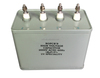 ODOELEC 15uF 2KV UV lamp capacitors for UV machines