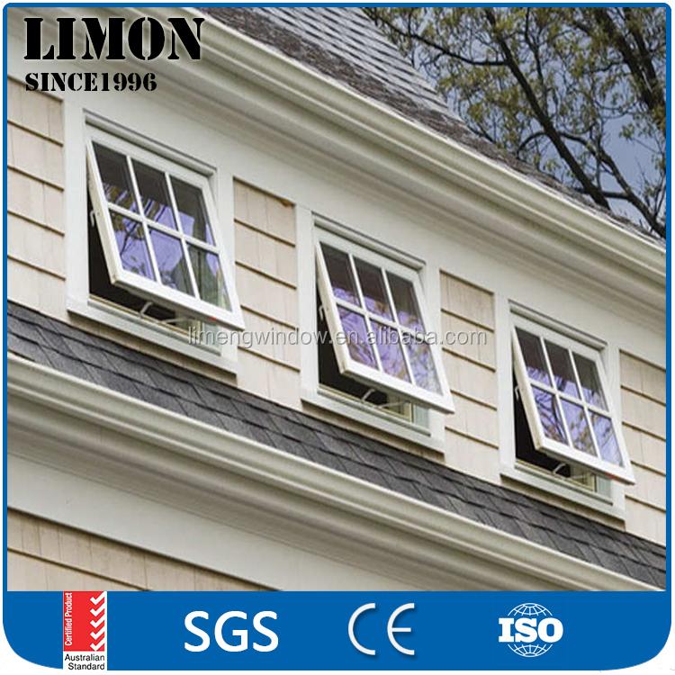 Venta al por mayor puerta balcon aluminio precios compre - Precio toldo balcon ...