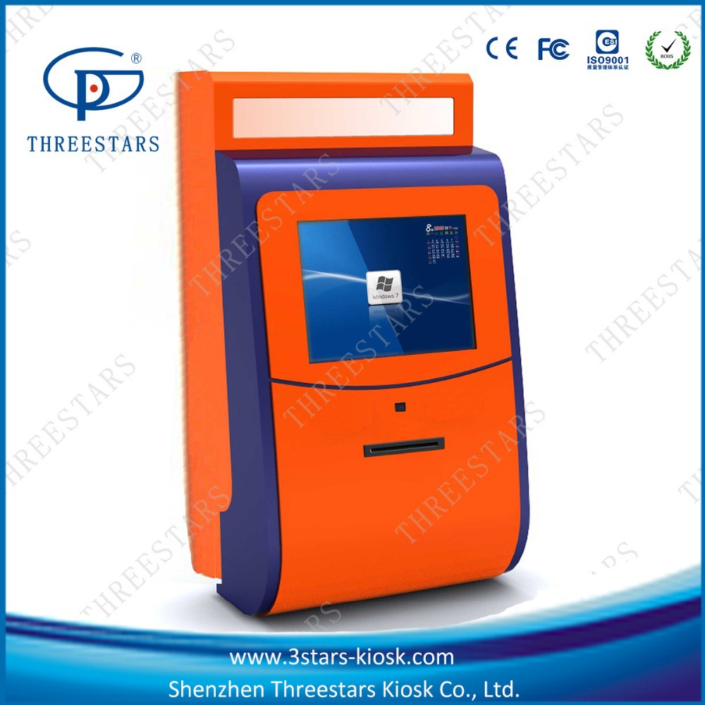China business card photo scanner wholesale 🇨🇳 - Alibaba