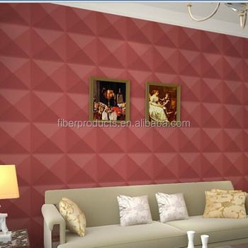 White Paintable Wallpaper Border Modern