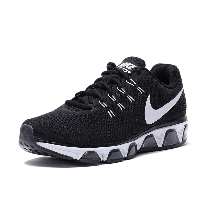 new concept 71e26 29461 Women s Nike Air Max Tailwind 8 Print Running Shoes