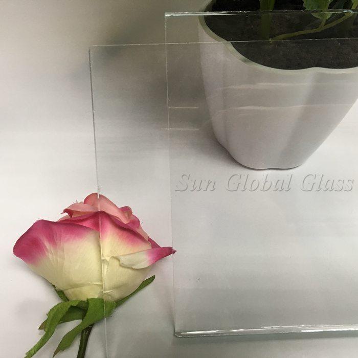 Finden Sie die besten museum glas Hersteller und museum glas für ...