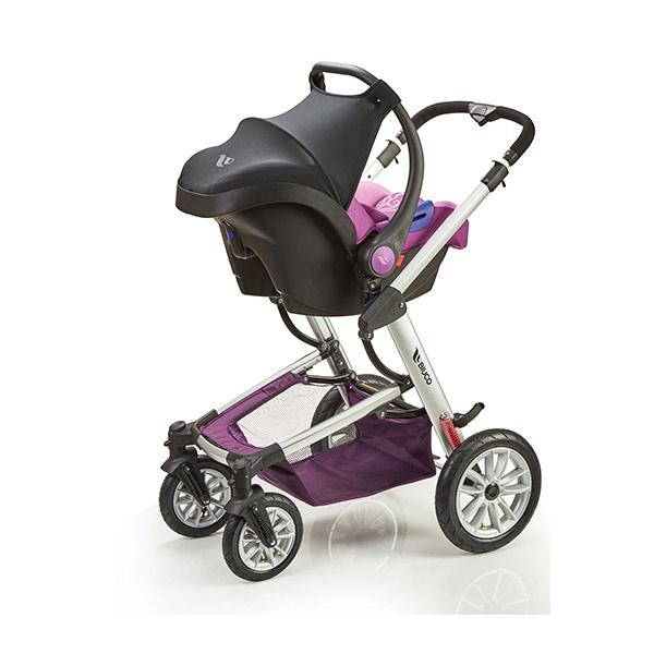 Good Quality Safety Baby Doll Stroller Car Seats 9-36kg ...