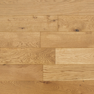 Handscraped Oak Flooring Handscraped Oak Flooring Suppliers And