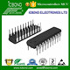 (PIC Microcontrollers) New and original PIC24FJ32MC101-E/P