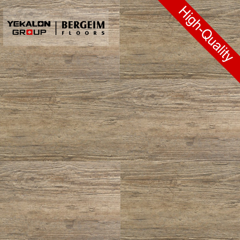 Wholesale Best Price 12.3mm high gloss blue grey laminate wood <strong>flooring</strong>