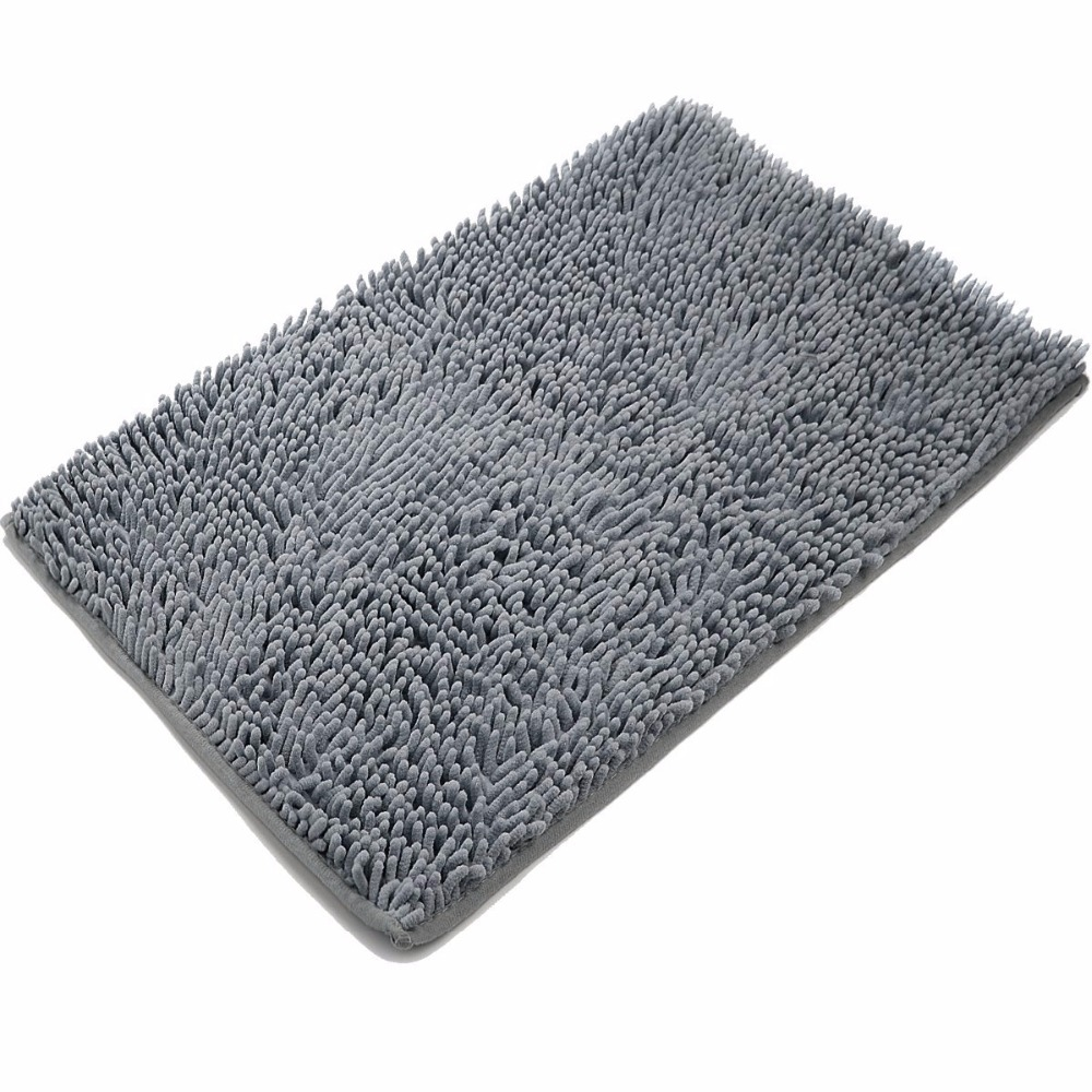 Wholesale Floor Mats  Wholesale Floor Mats Suppliers and Manufacturers at  Alibaba com. Wholesale Floor Mats  Wholesale Floor Mats Suppliers and