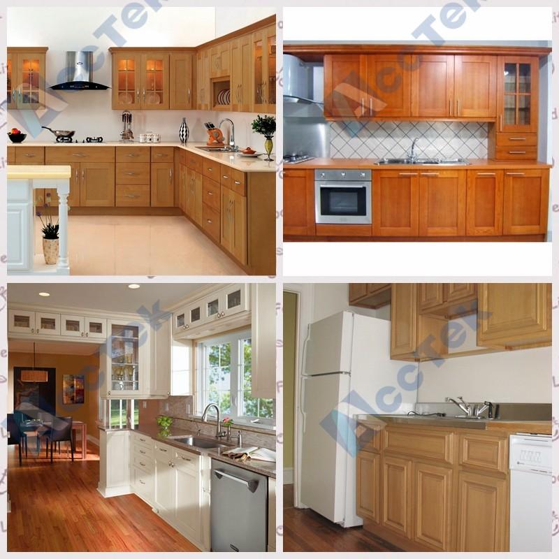 cupboard(1)