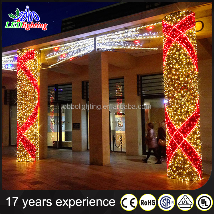 China outdoor led wireless christmas lights china outdoor led china outdoor led wireless christmas lights china outdoor led wireless christmas lights manufacturers and suppliers on alibaba aloadofball Gallery