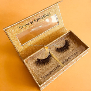 fa220db8c5f Alibaba Best Sellers 3d Mink Lashes, Wholesale & Suppliers - Alibaba