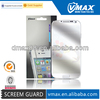 Dmax Top-quality mirror screen protector / protection film / protective film for Samsung galaxy s4 / i9500 (Correct size)