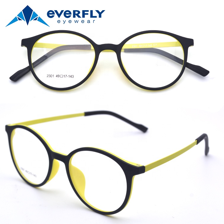 da399cbca7 cheap soft round optical tr90 frame glasses women eyeglasses fashion eye  glass frames 2019
