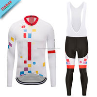 High Quality Cheap Popular Cycling Clothing