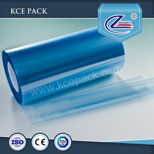 sterilization PET/CPP composite film for pouch and roll