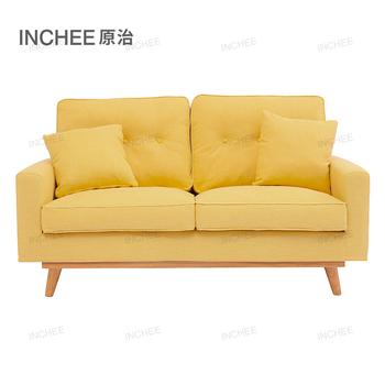 Astonishing 2017 New Style 2 Seater Small Sofa Set Buy 2017 Sofa Small Sofa 2 Seater Sofa Set Product On Alibaba Com Creativecarmelina Interior Chair Design Creativecarmelinacom