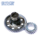 CG125 motorcycle engine parts cam shaft gear assembly