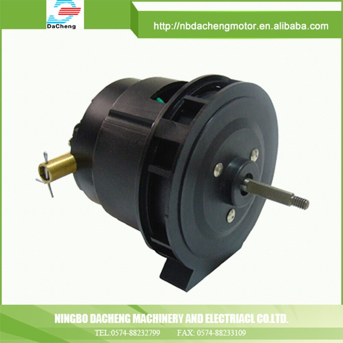 100v ac high rpm small electric motors ac motor produkt id for 100000 rpm electric motor