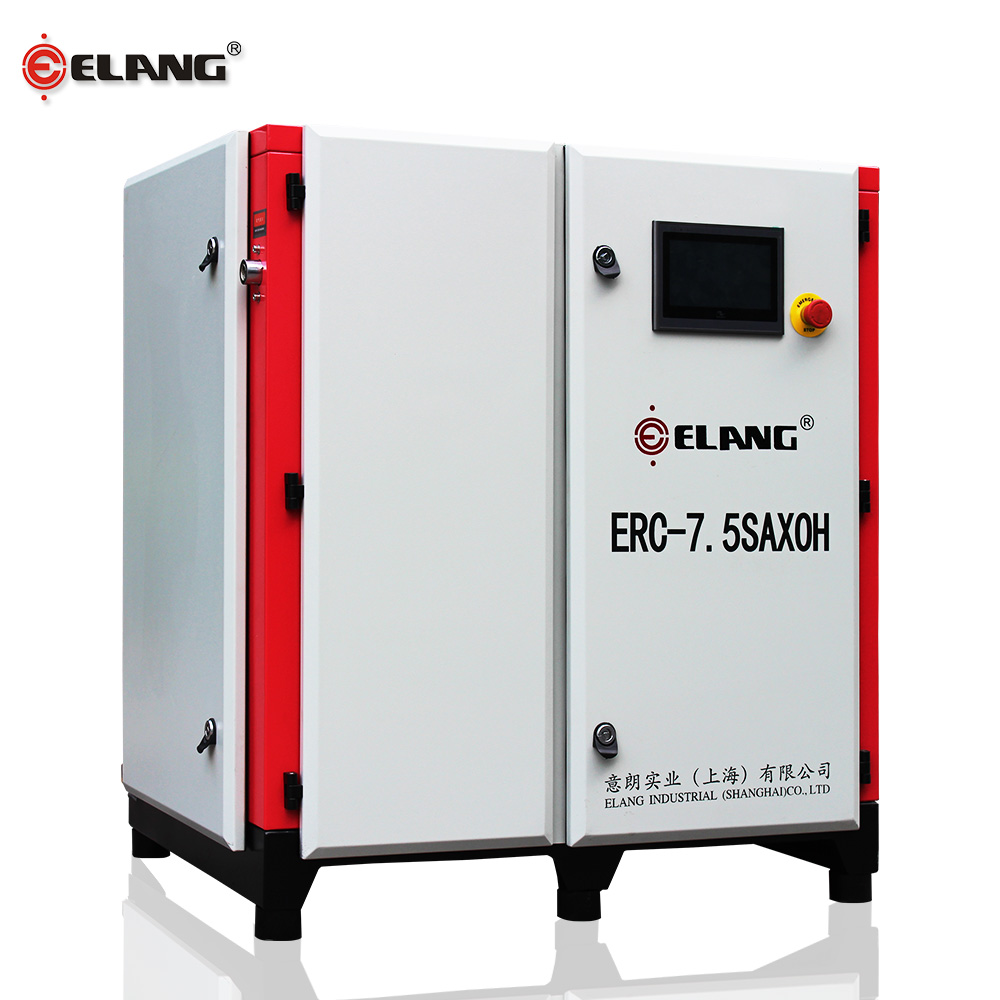 Compressor Scroll Danfoss Suppliers And Maneurop Electrical Drawing Manufacturers At