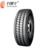 Chinese famous brand light truck tyre 7.50r16 700r16 6.50r16 825r16 with cheap price