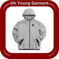 Clothing garments Woodland winter men jacket 2017