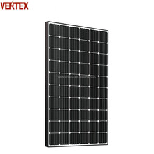 Favorable Price 270W 350W Mono Solar Panel On Sale Used For Power System Kits For Africa